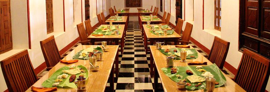 Lunch-Hall1.jpg