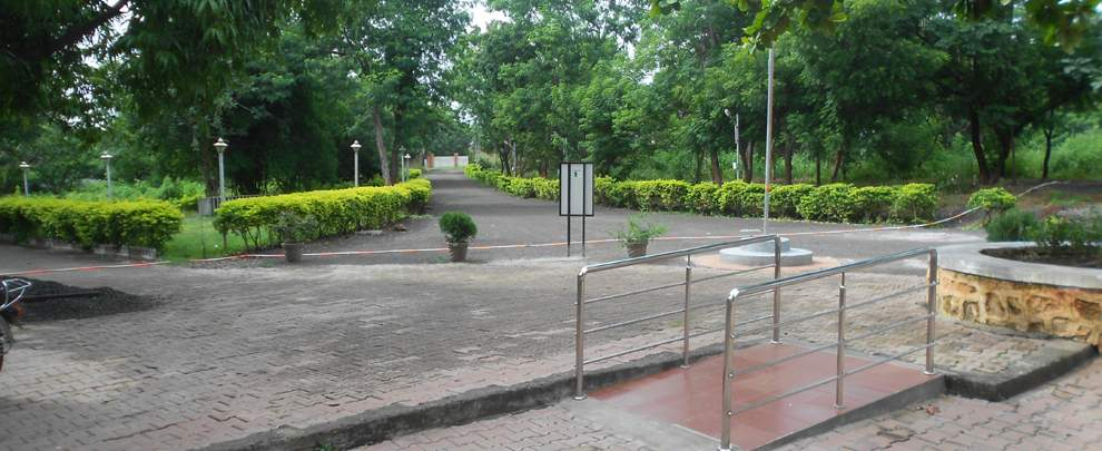 MTDC%20Holiday%20Resort%20Tuljapur%20front%20view.jpg