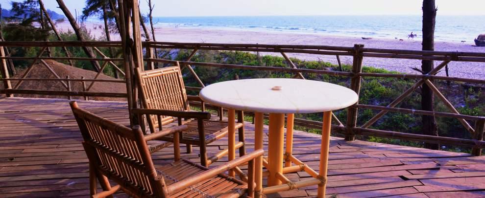 MTDC%20Tarkarli%20Resort%20sea-view-bamboo-house-balcony-room.jpg