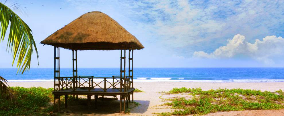 MTDC%20Tarkarli%20Resort%20tarkarli-holiday-resort-2.jpg