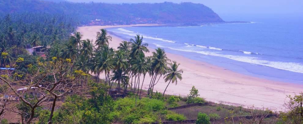MTDC%20Velneshwar%20Resort%20velneshwar-beach.jpg