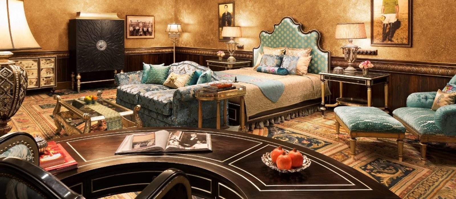 Maharaja_Man_Singh_Suite.jpg