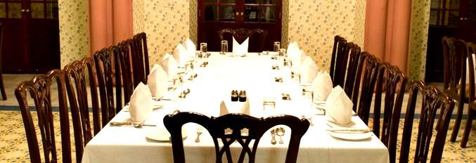 MgmbikanerRestaurant-and-Dining.jpg