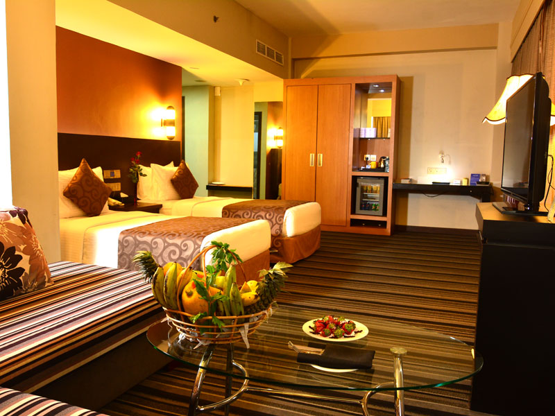 Pearl%20Grand%20Hotel%20Colombo2grand%20Family%20Suite.jpg