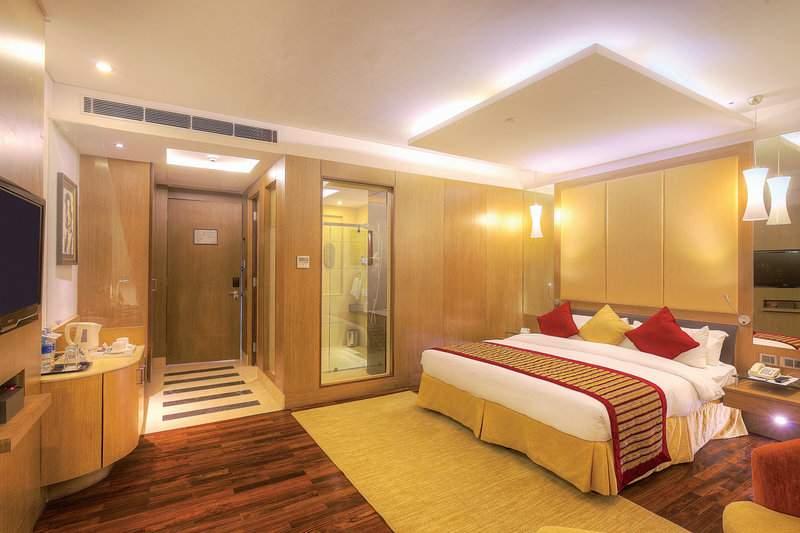 Radisson%20Hotel%20Kathmandu%20Premium_Room.jpg