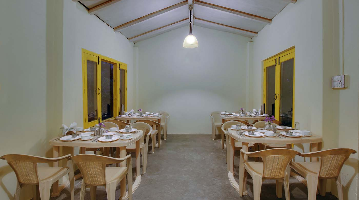 Restaurant%20(2).jpg