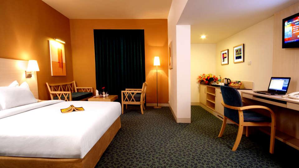 Room_Aditya_Hometel_Ameerpet_Hyderabad_1_dwcxjm.jpg