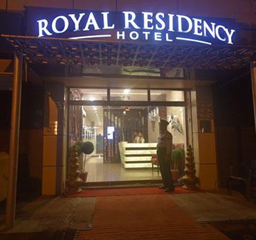 Royal%20Residency%20Hotel%20-%20Gorakhpur%20(9).jpg