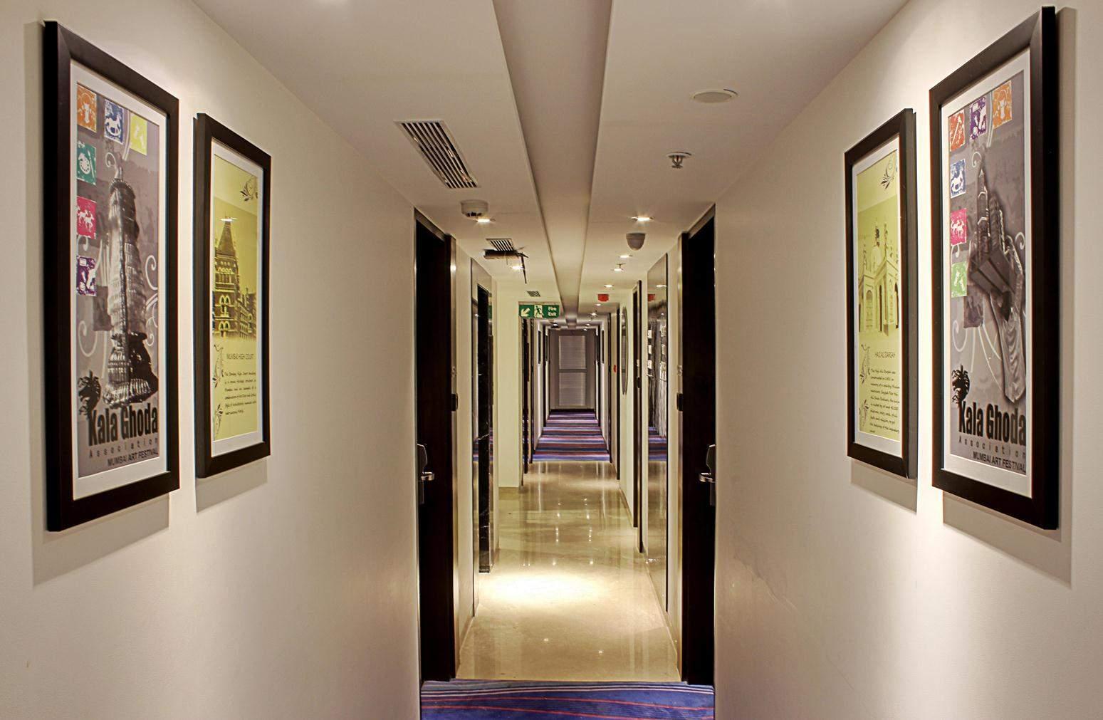 Sahil%20Hotel%20Mumbai%20hotel.jpg