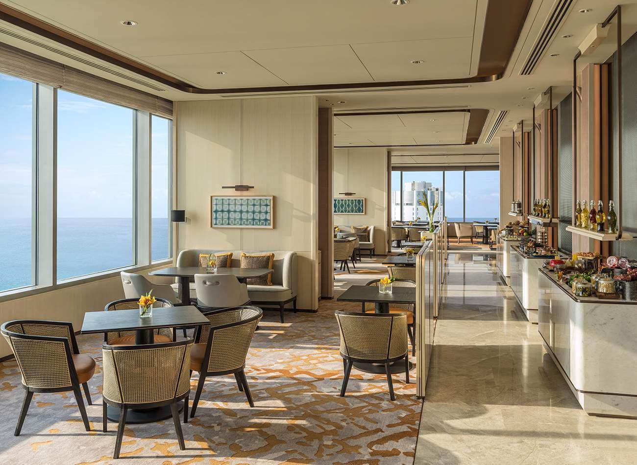 Shangri%20La%20Hotel%20Colombo%20Horizon%20Club%20Lounge.jpg