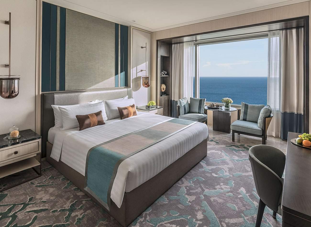 Shangri%20La%20Hotel%20Colombo%20deluxe-ocean-view-room_king.jpg