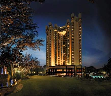 Shangri-La's%20Eros%20Hotel%20New%20Delhi%20view1.jpg
