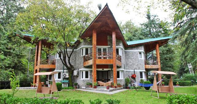 Span%20Resort%20and%20Spa%20Manali%20overview.jpg