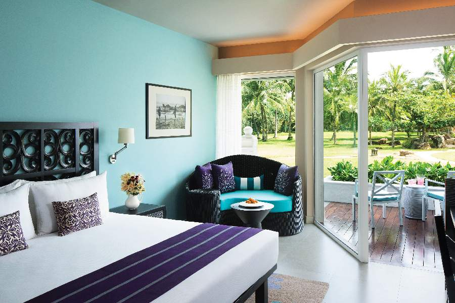 Taj Bentota Resort and Spa room.jpg