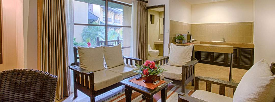 Temple Tree Resort and Spa Pokhara junior suite.jpg