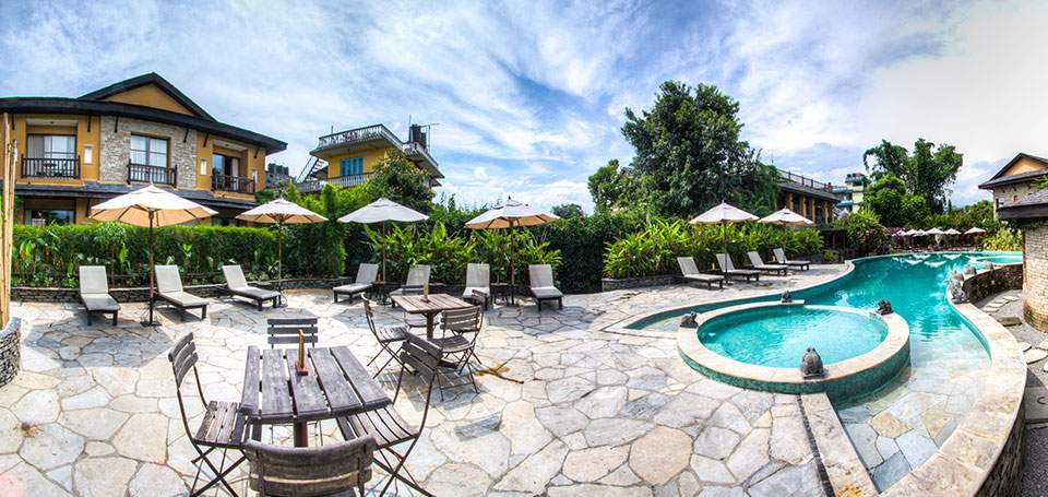 Temple Tree Resort and Spa Pokhara outer.jpg