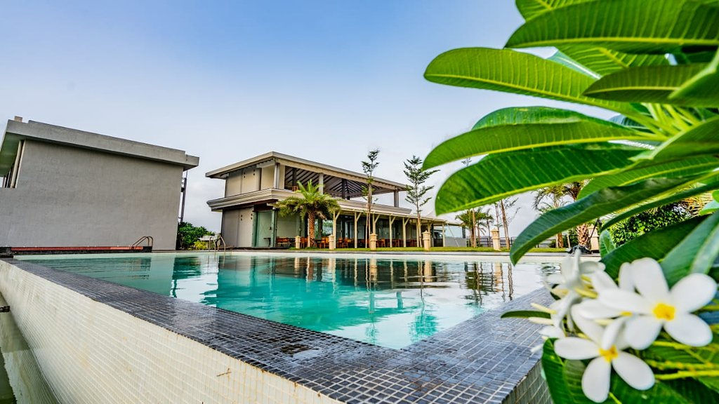 The%20Forest%20Club%20Resort%20Karjat%20outer.jpg