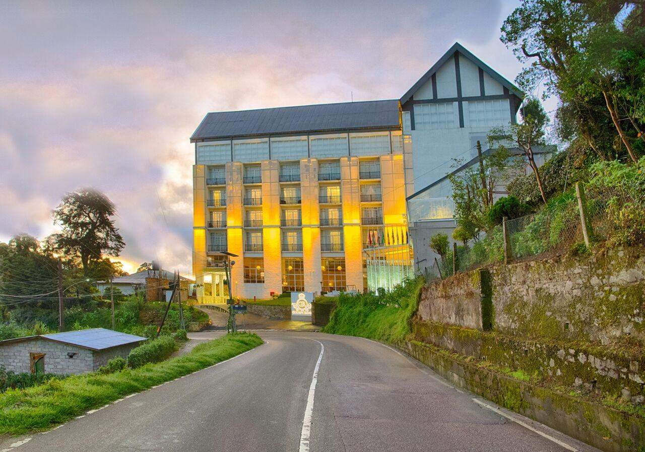 The Golden Ridge Hotel Nuwara Eliya outer.jpg