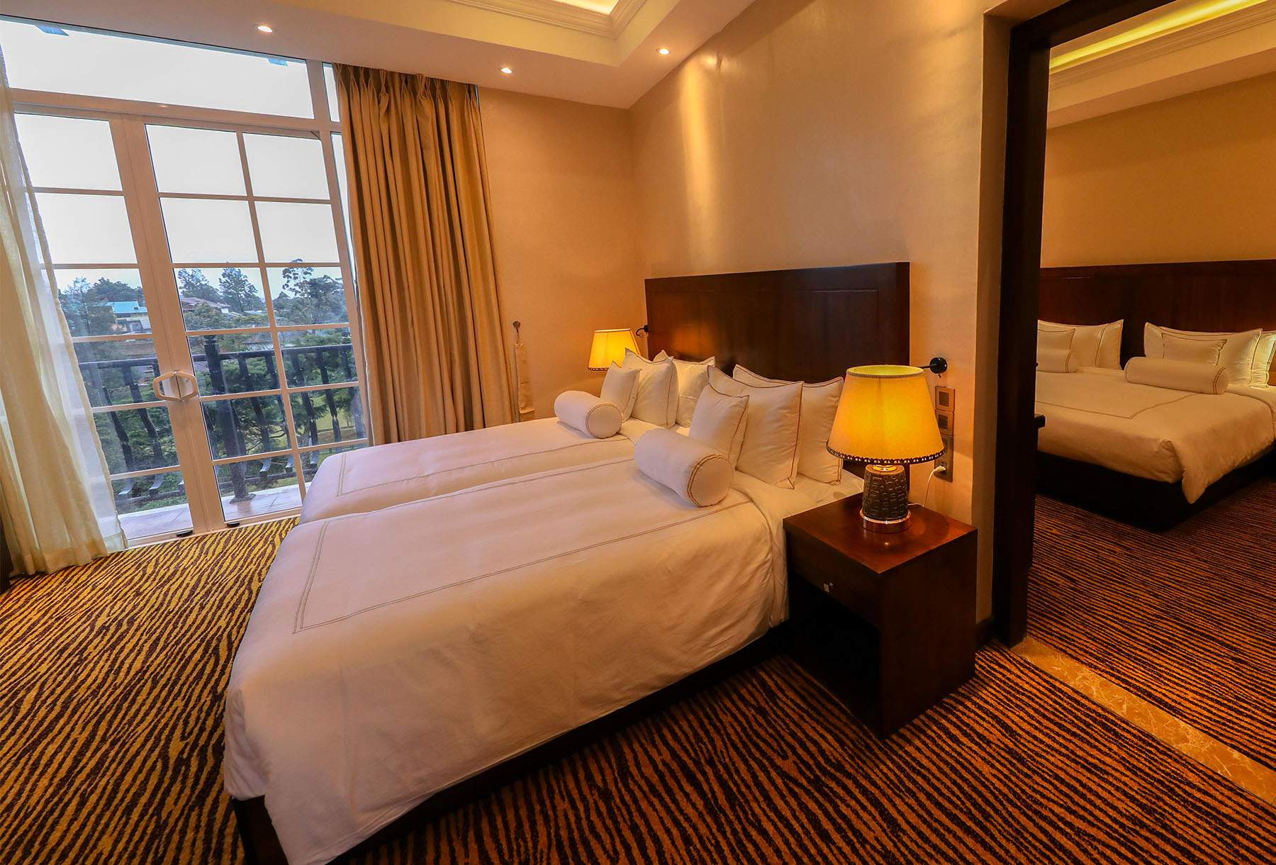 The Golden Ridge Hotel Nuwara Eliya room5.jpg