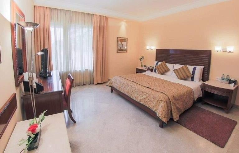 The%20LaLiT%20Mumbai%20Two-Bedroom-Apartment.jpeg