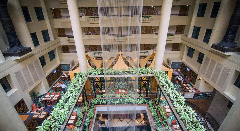 The%20Orchid%20Hotel%20Mumbai%20outer.jpg