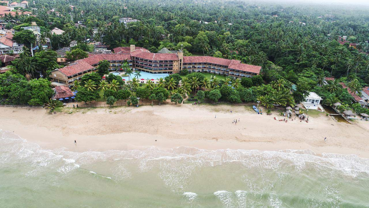 The Palms Hotel Beruwala overview.jpg