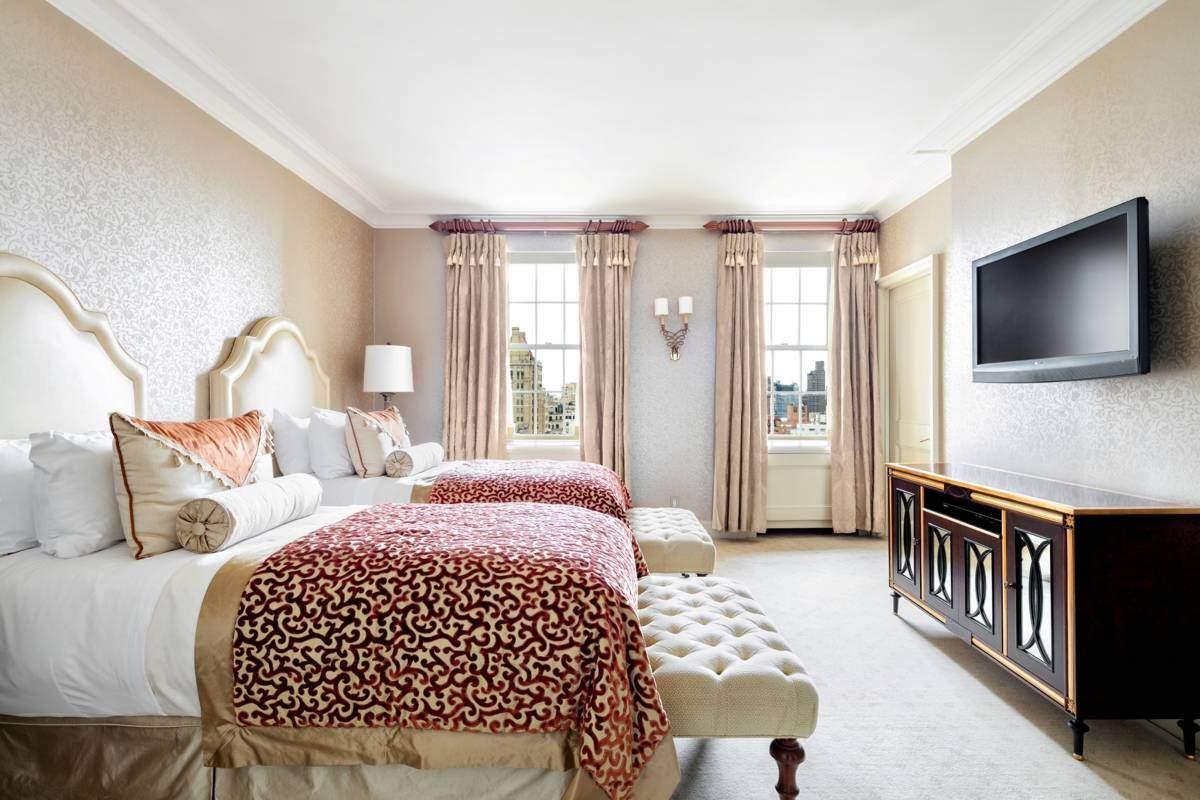 The%20Pierre%20A%20Taj%20Hotel%20New%20York%20large_twin-room-escoffier.jpg