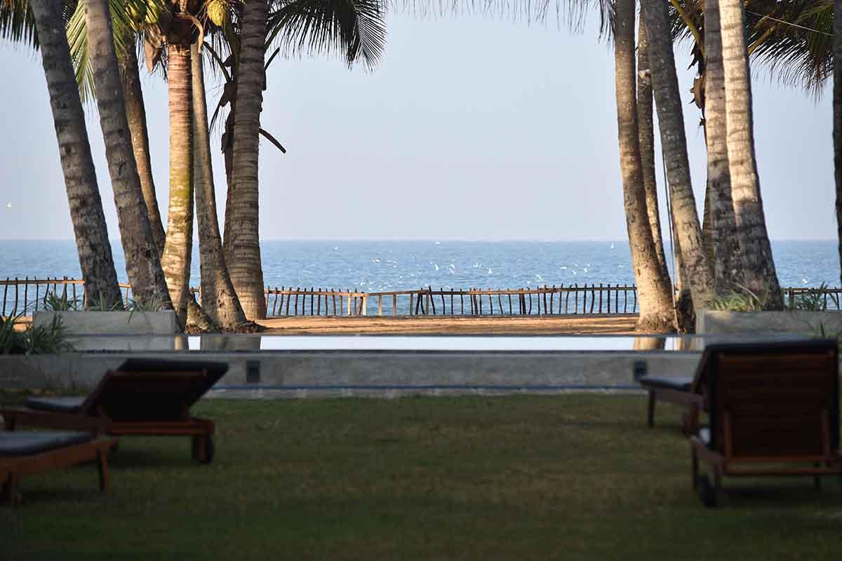 The%20Privilege%20Ayurveda%20Beach%20Resort%20Garden-Pool-Beach-View.jpg