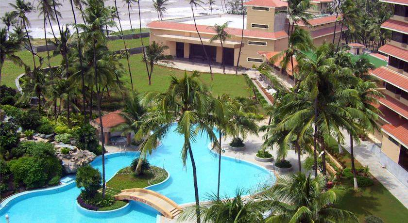 The%20Retreat%20Hotel%20and%20Convention%20Center%20Mumbai%20overview.jpg