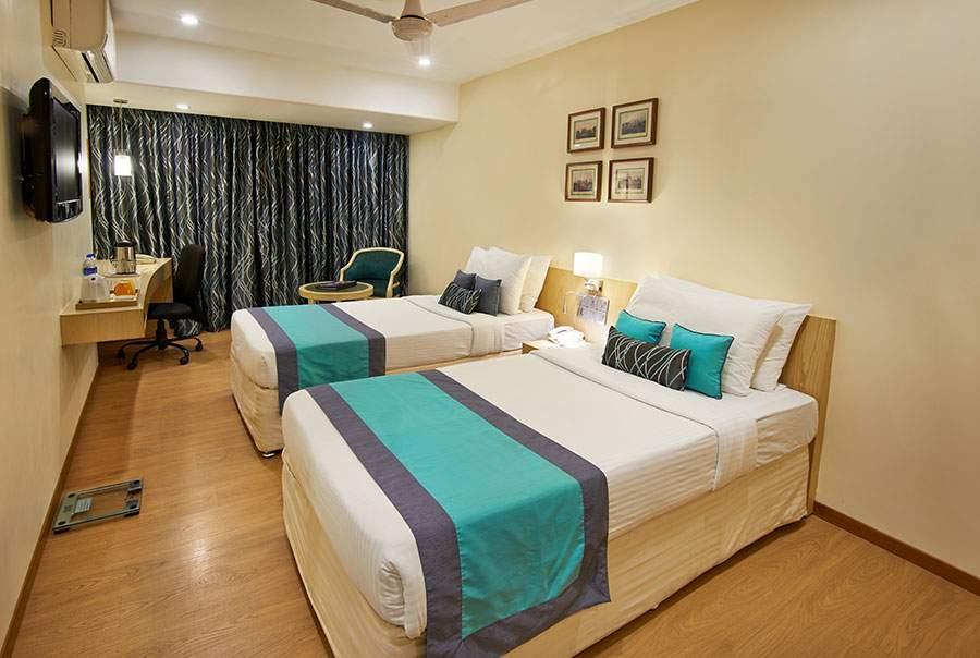 The%20Shalimar%20Hotel%20Mumbai%20room-comfort-king2.jpg
