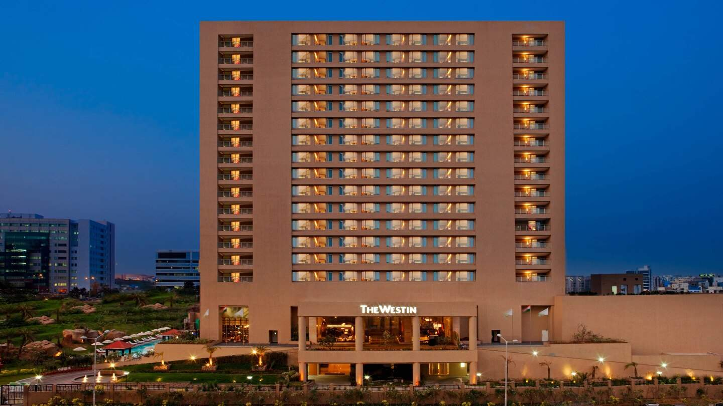 The%20Westin%20Hyderabad%20Mindspace%20Hyderabad%20Telangana%20outer%20view.jpg