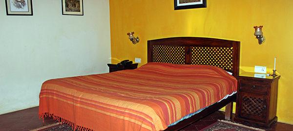 WCR_Room-600x270.jpg