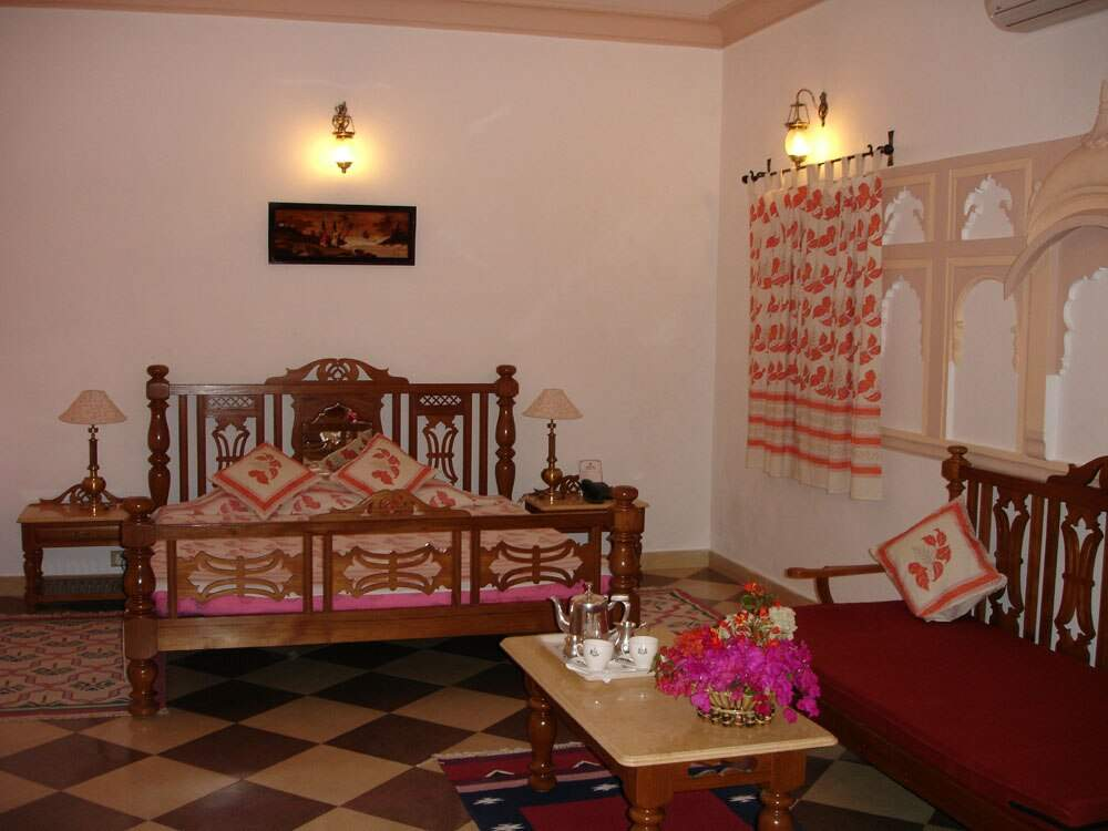 WelcomHotel%20Khimsar%20Fort%20And%20Dunes%20guest%20room.jpg