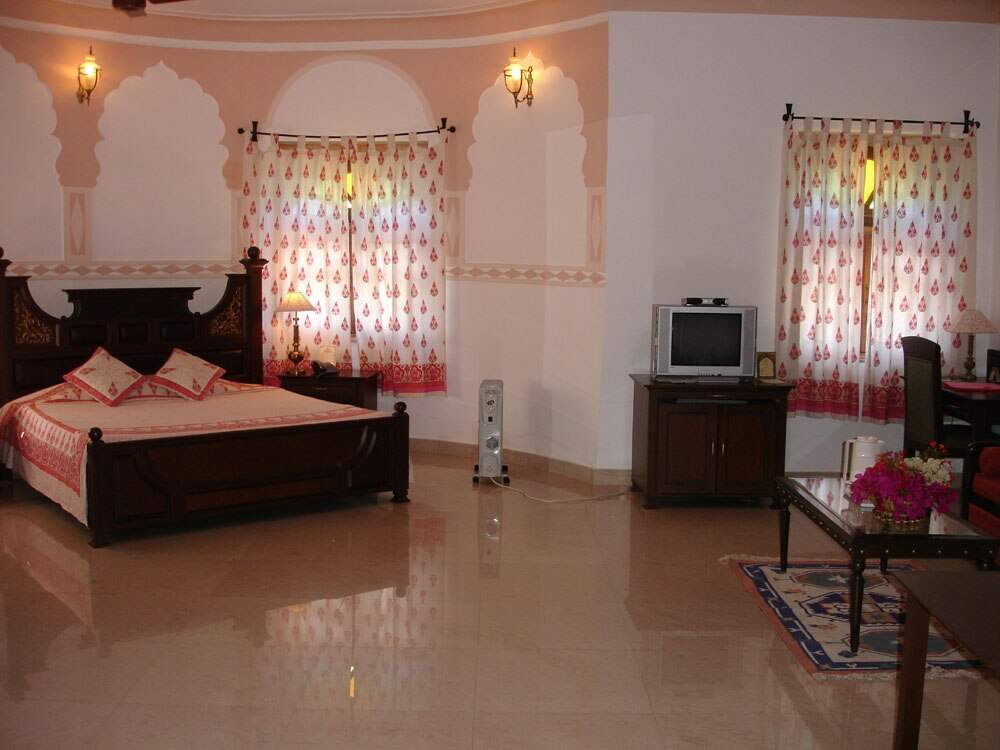 WelcomHotel%20Khimsar%20Fort%20And%20Dunes%20guest%20room2.jpg