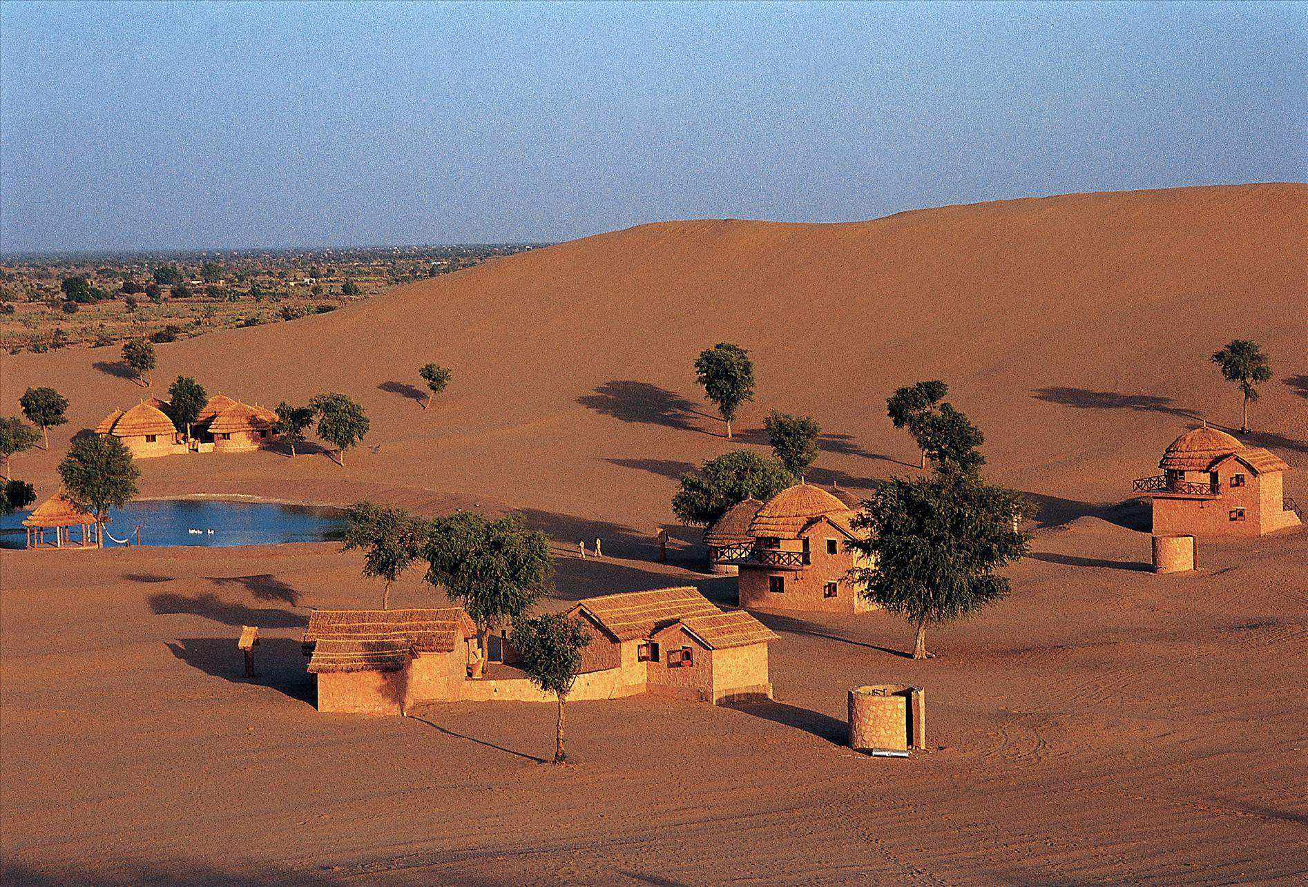 WelcomHotel%20Khimsar%20Fort%20And%20Dunes%20view2.jpg
