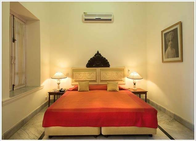 Welcome%20to%20The%20Lallgarh%20Palace%20-%20A%20Heritage%20Hotel%20%20ROOMVIEW%201.jpg