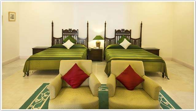 Welcome%20to%20The%20Lallgarh%20Palace%20-%20A%20Heritage%20Hotel%20%20ROOMVIEW%202.jpg