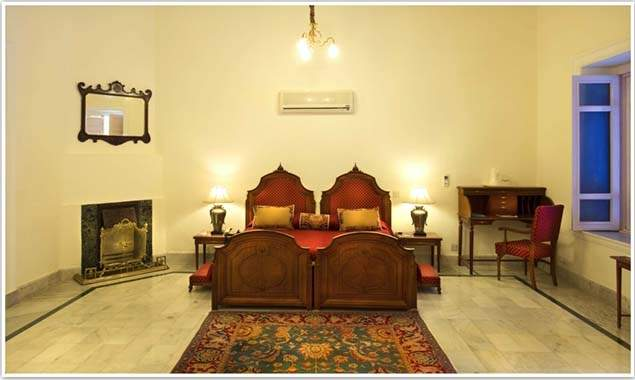 Welcome%20to%20The%20Lallgarh%20Palace%20-%20A%20Heritage%20Hotel%20%20ROOMVIEW.jpg