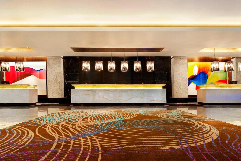 cjbmd-lobby-8443-hor-clsc.jpg