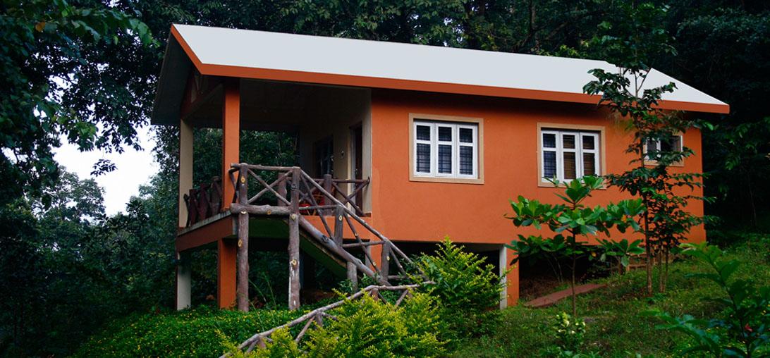 cottages-1.jpg