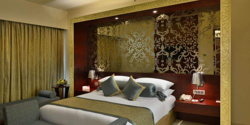 crowneahmedabadroom 1.jpg