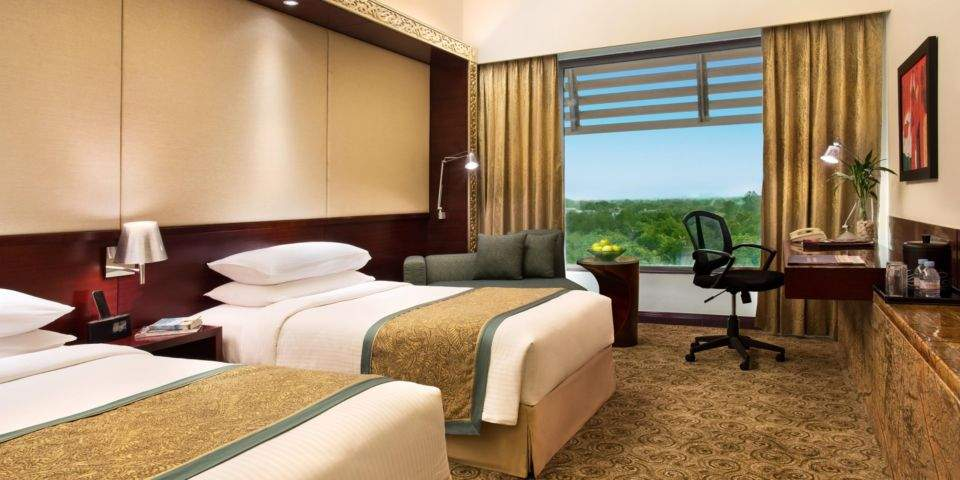 crowneahmedabadroom 2.jpg