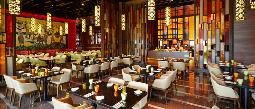 dining-room-the-resort-cafe-sunway-resort-hotel-spa.jpg