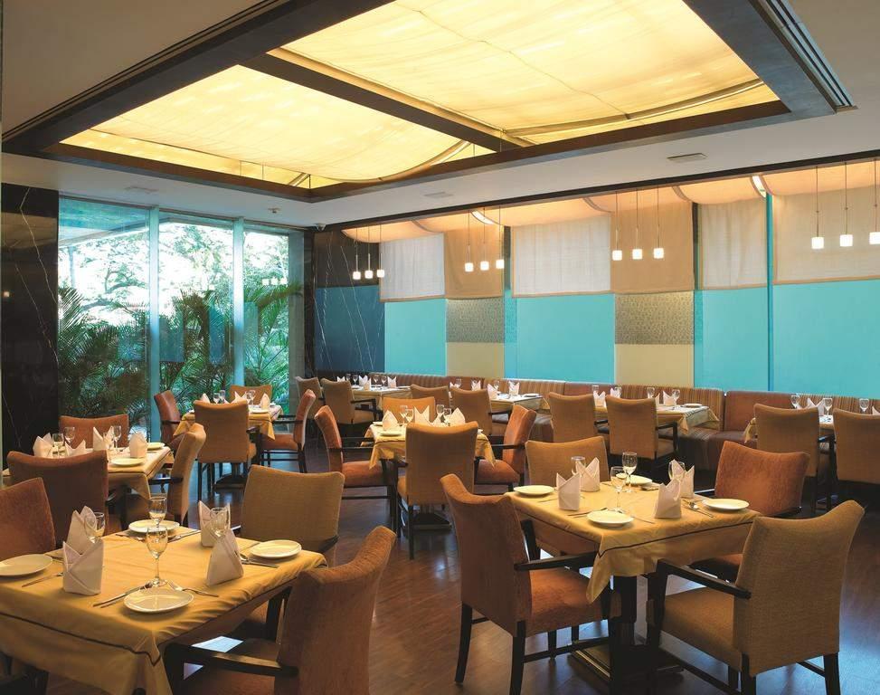 dining65.jpg