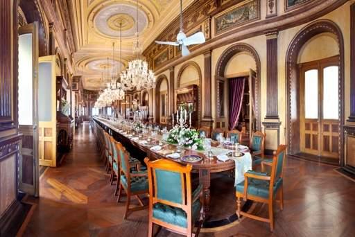 dining82.jpg