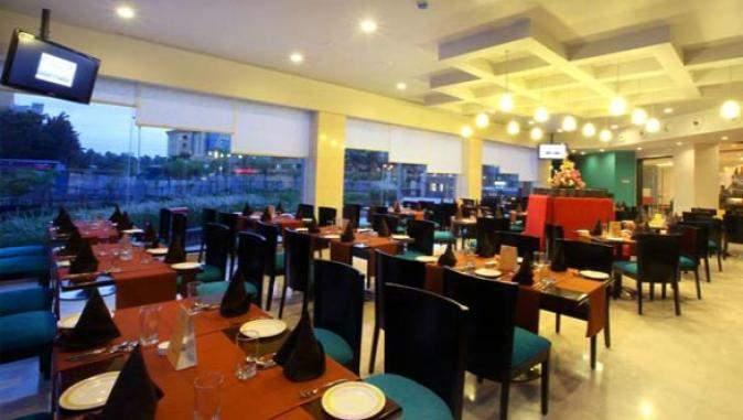 dining85.jpg