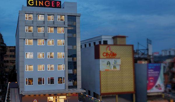 ginger-hotel-patna-1.jpg