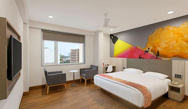 ginger-hotel-patna-2.jpg