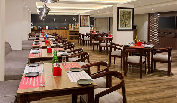 ginger-hotel-patna-4.jpg