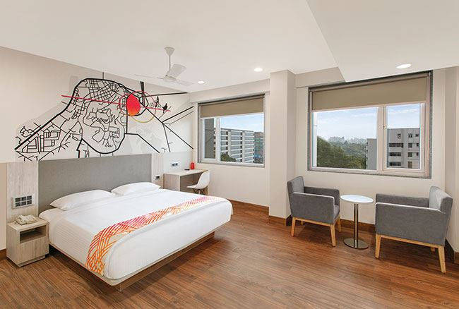 ginger-patna-executive-room.jpg